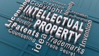 intellectualproperty
